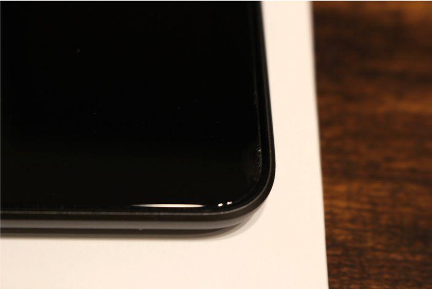 Xingmeng iPadグレアガラスフィルム 開封レビュー貼るのが簡単