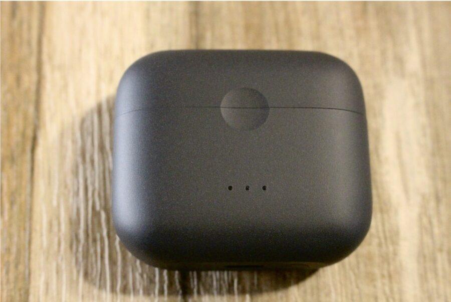 SoundCore Liberty Air2の充電ケース