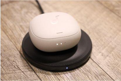 Soundcore Liberty Air 2 Pro のインジケータ2ツ点灯