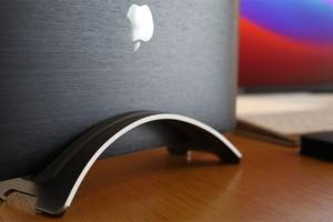 Twelve South BookArc 長期使用レビュー丨MacBook Air_Proのクラムシェルスタンド