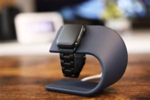 Apple Watch充電器WUUDI