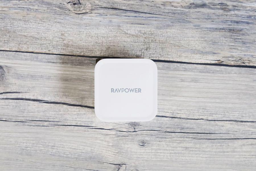 RAVPowerのRP-PC 133商品画像