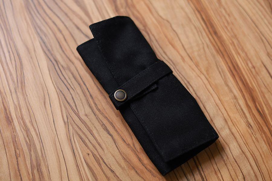 Apple Watchのバンドケース