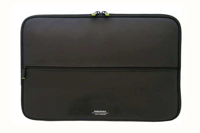 エレコム ZEROSHOCK スリムのMacBook用ケース