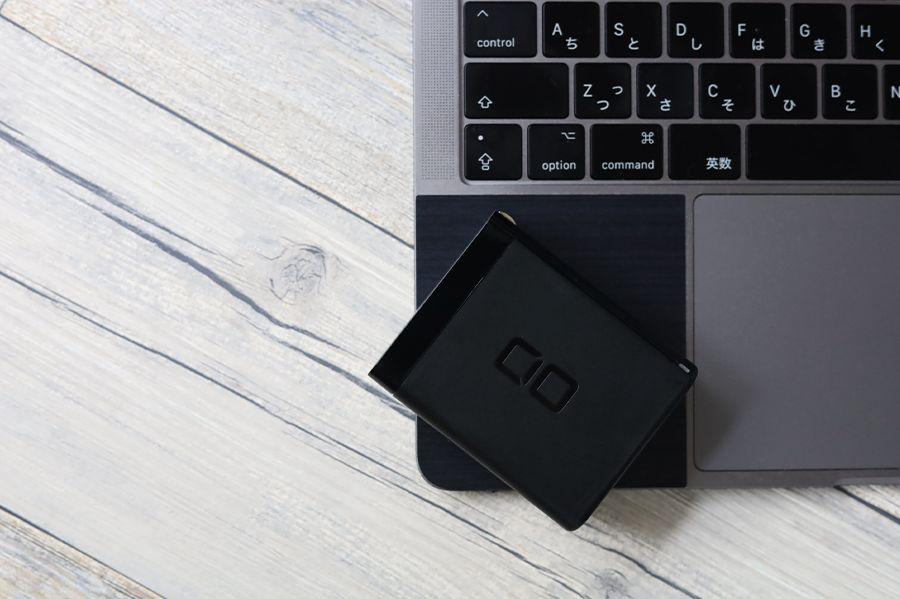 CIO LilNob USB PD 4ポート100Wの『良かった点』『気になった点』