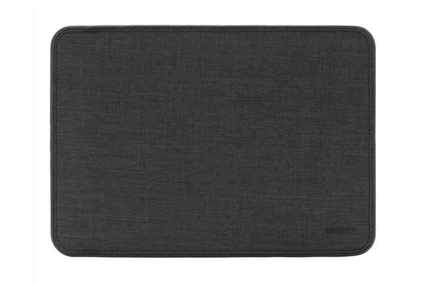 Incase ICON Sleeve with WoolenexのMacBook用ケース
