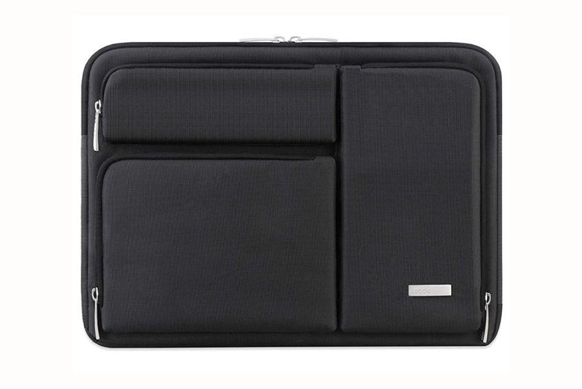 Lacdo ラップトップスリーブケースMacBook用