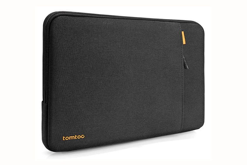 tomtoc 360°保護 ノートパソコン MacBook用ケース
