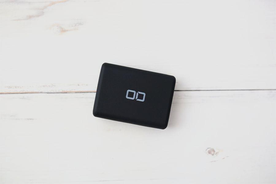 CIO SMARTCOBY Proの商品画像
