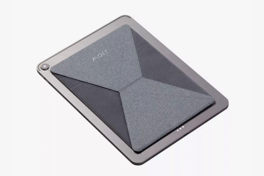 iPad用のMOFT X旧型
