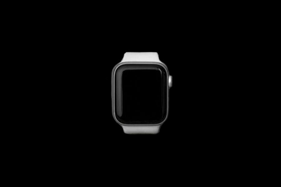 AppleWatch Apple Watch