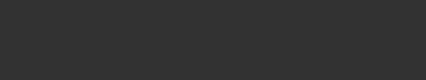 ガジェットブログのコビガジェライフ